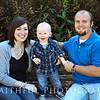 SK Spears Family Portraits 026