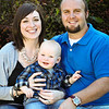 SK Spears Family Portraits 030