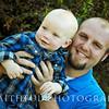 SK Spears Family Portraits 039