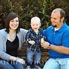 SK Spears Family Portraits 027