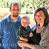 SK Spears Family Portraits 004