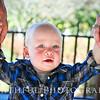 SK Spears Family Portraits 014