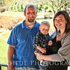 SK Spears Family Portraits 002