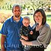 SK Spears Family Portraits 001