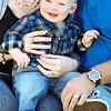 SK Spears Family Portraits 031