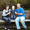 SK Spears Family Portraits 018