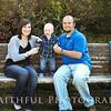 SK Spears Family Portraits 021