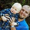 SK Spears Family Portraits 040