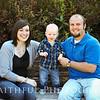 SK Spears Family Portraits 023