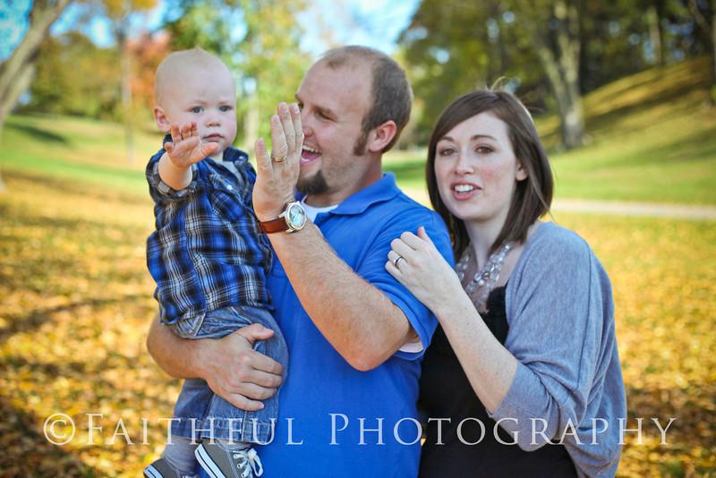 SK Spears Family Portraits 234