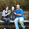 SK Spears Family Portraits 020