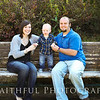 SK Spears Family Portraits 019