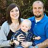 SK Spears Family Portraits 029