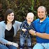 SK Spears Family Portraits 024