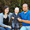 SK Spears Family Portraits 025