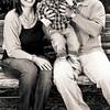 SK Spears Family Portraits 035
