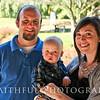 SK Spears Family Portraits 003