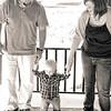 SK Spears Family Portraits 008