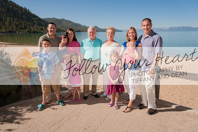 Campbell Family 2013-0002