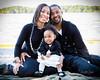 Jefferson Family NWM-6