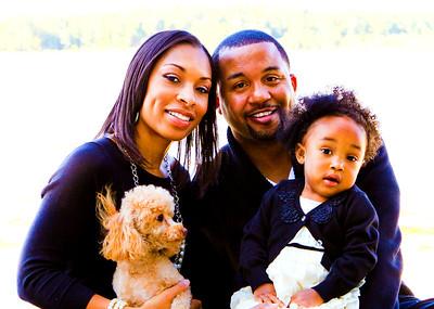 Jefferson Family NWM-7