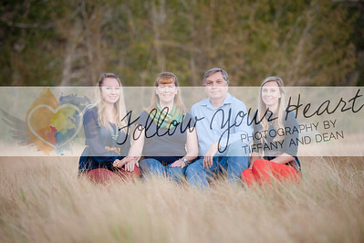 Mackowiak Family-0052