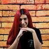 Deanna Rose