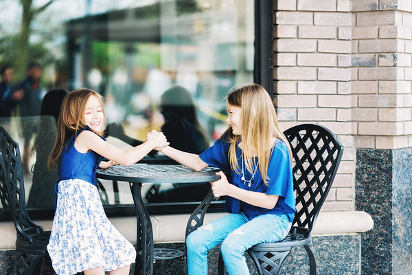 family-session-downtown-northville-0010