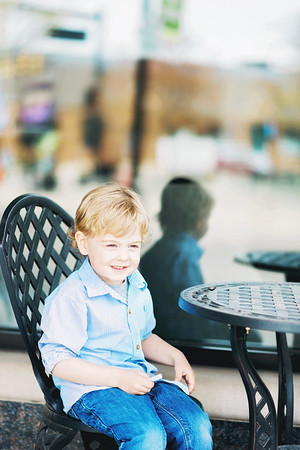 family-session-downtown-northville-0019