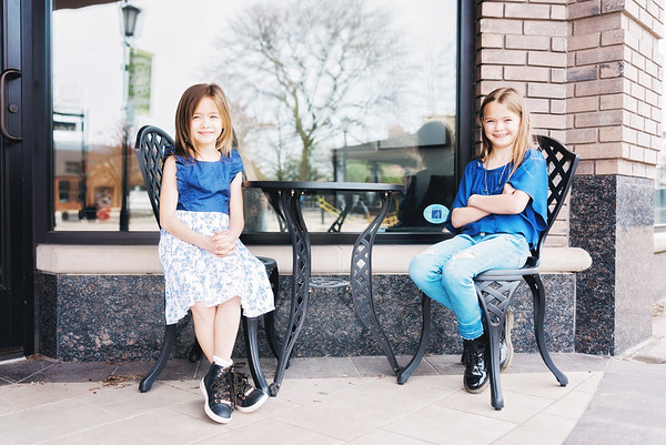 family-session-downtown-northville-0006