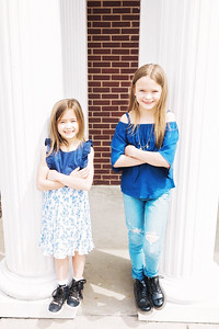 family-session-downtown-northville-0005