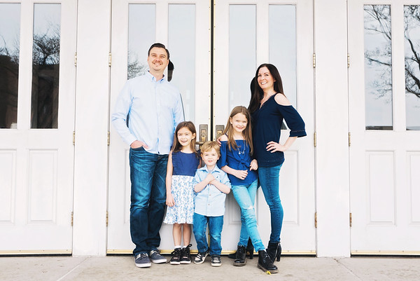 family-session-downtown-northville-0002