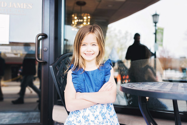 family-session-downtown-northville-0016