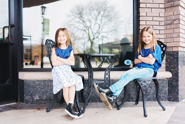 family-session-downtown-northville-0008