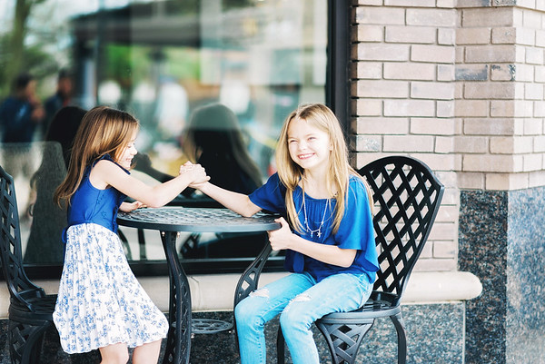 family-session-downtown-northville-0011