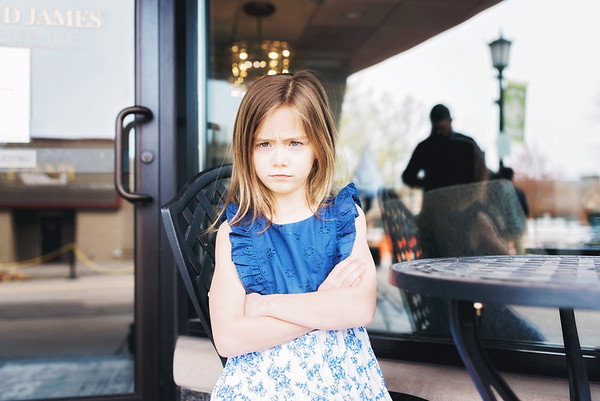 family-session-downtown-northville-0017