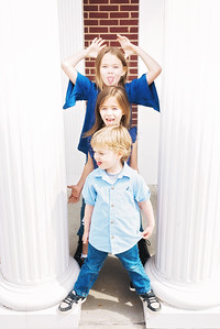 family-session-downtown-northville-0004