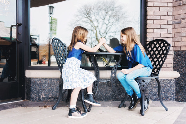 family-session-downtown-northville-0009