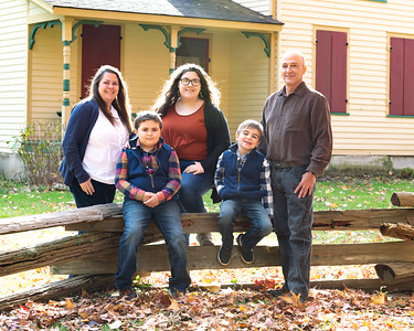 Riggs-Family-6
