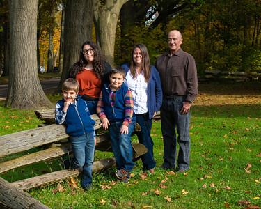 Riggs-Family-12