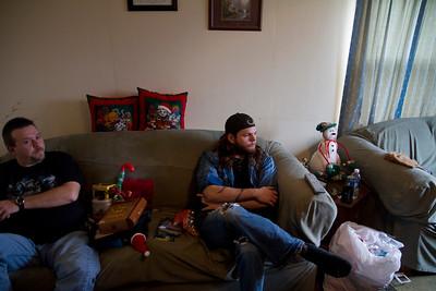 IMG_1487Sauls Christmas