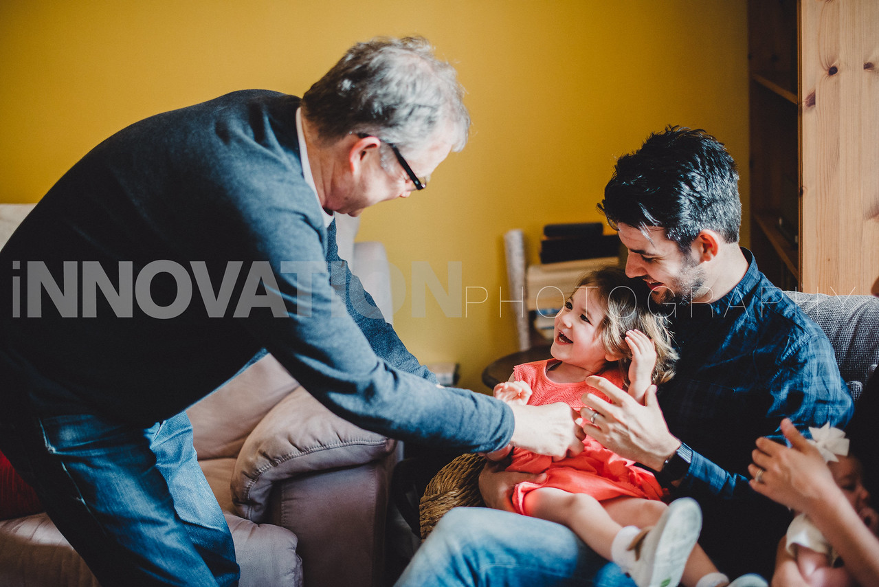 14-iNNOVATIONphotography- family portraits_INN7993