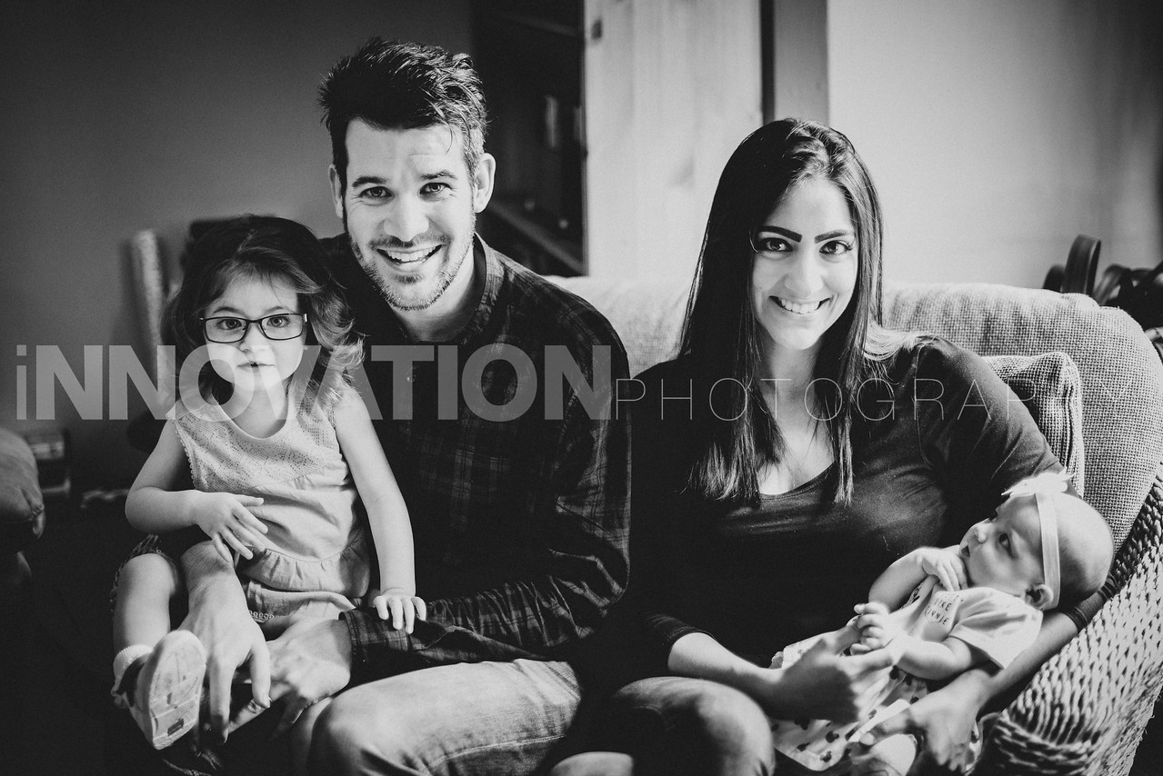 58-iNNOVATIONphotography- family portraits_INN7940