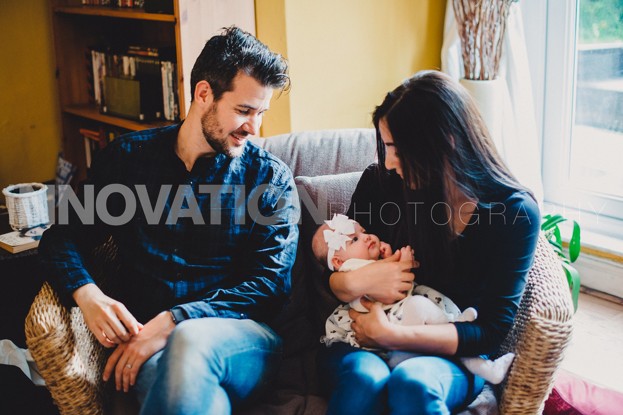 17-iNNOVATIONphotography- family portraits_INN8000