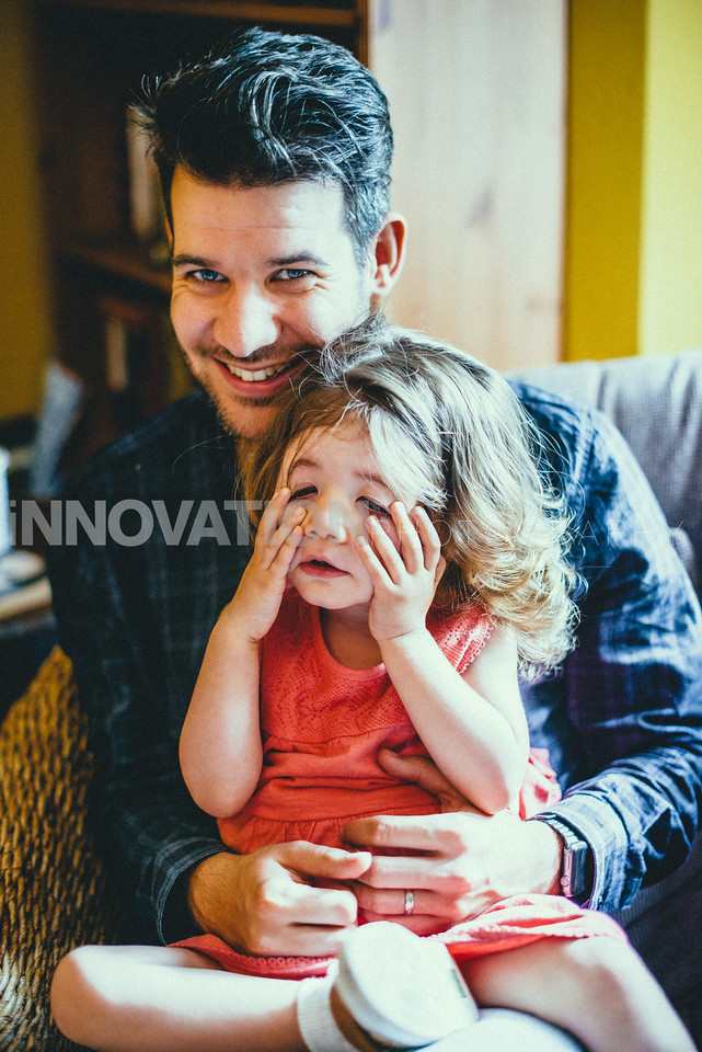 13-iNNOVATIONphotography- family portraits_INN7986