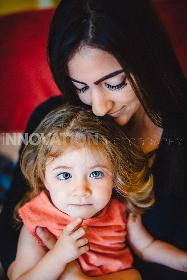33-iNNOVATIONphotography- family portraits_INN8064