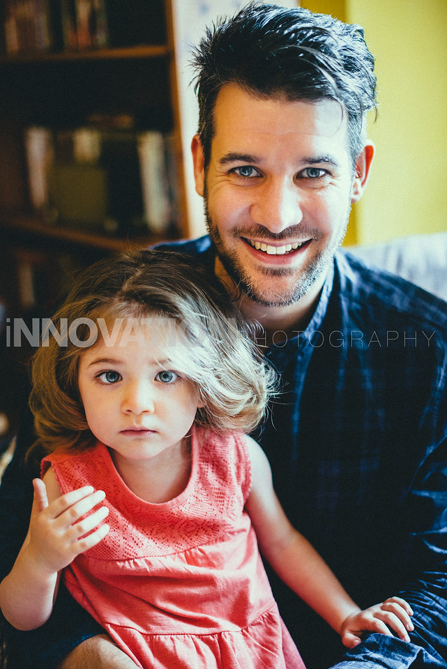 7-iNNOVATIONphotography- family portraits_INN7954