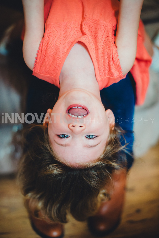 28-iNNOVATIONphotography- family portraits_INN8048