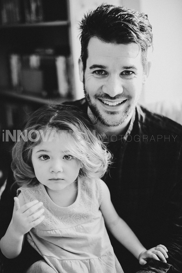 59-iNNOVATIONphotography- family portraits_INN7955