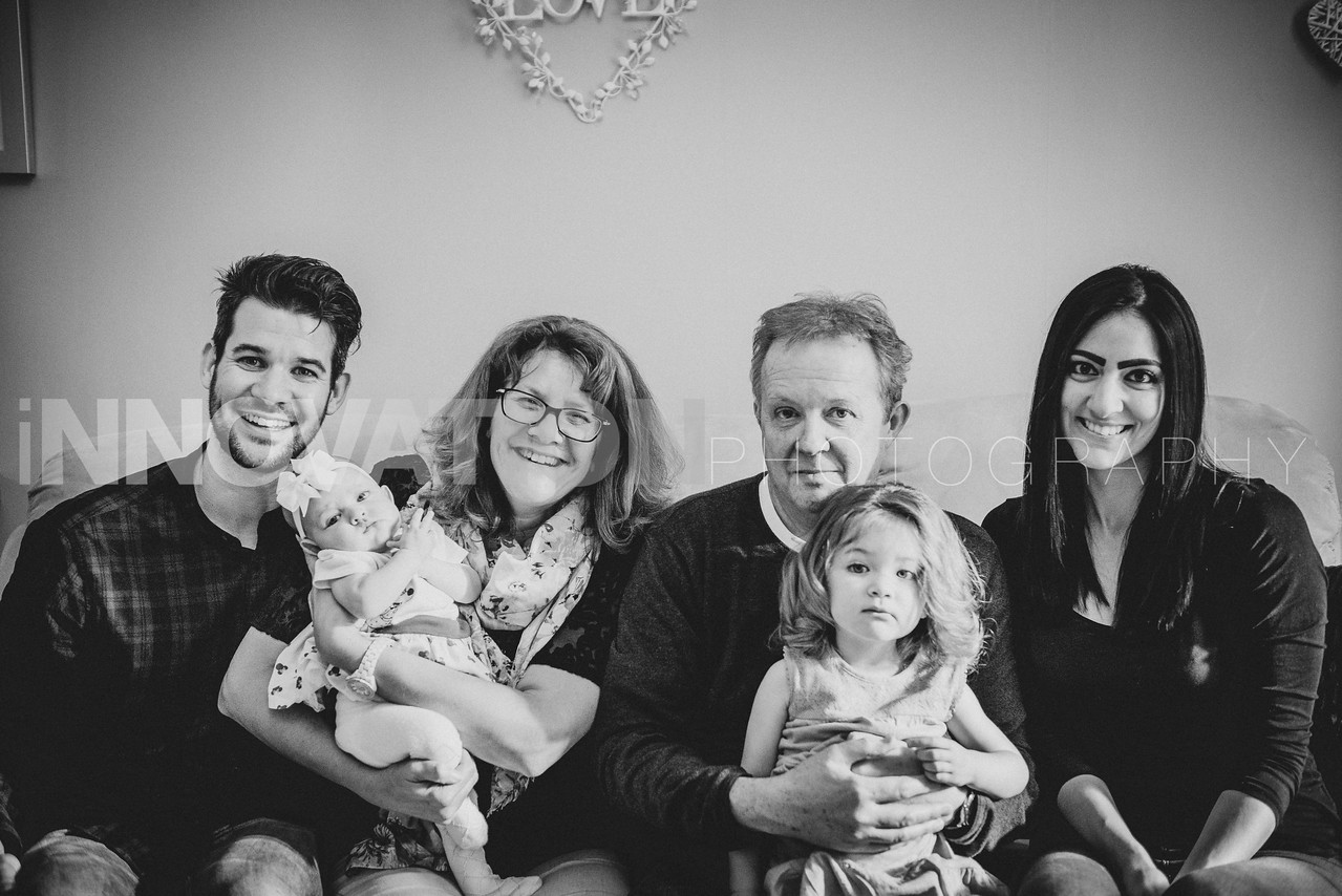 56-iNNOVATIONphotography- family portraits_INN8225